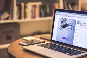 preparando tus archivos de diseño